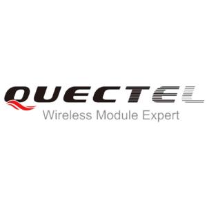 Quectel Wireless Cellular Modules