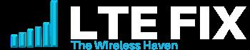 LTE FIX – The Wireless Haven