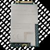 Quectel RM502Q-AE 5G Cellular Modem-F