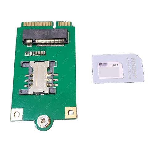 mini-pcie-SIM-insert1