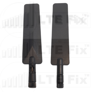 700-2700MHz-7dBi-4G-LTE-Omni-Directional-Paddle-Antennas-SMA-Connectors-PAIR-1.png