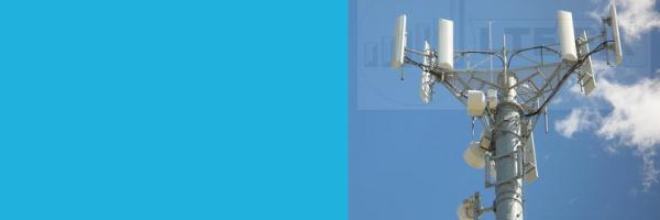 LTE Fix - The Wireless Haven - Cellular Site Surveys